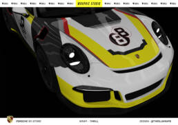 THRoject-001-THRILL-Custom-Vinyl-Wrap-Design-Geometric-Livery-on-Porsche-911-GT3RS-10