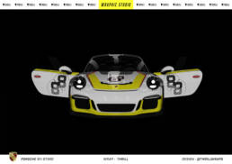 THRoject-001-THRILL-Custom-Vinyl-Wrap-Design-Geometric-Livery-on-Porsche-911-GT3RS-4