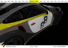THRoject-001-THRILL-Custom-Vinyl-Wrap-Design-Geometric-Livery-on-Porsche-911-GT3RS-8