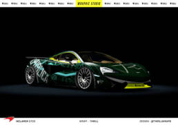 THRoject-002-THRILL-Custom-Vinyl-Wrap-Design-Abstract-Livery-on-McLaren-570S-12