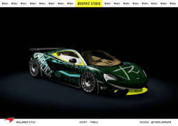 THRoject-002-THRILL-Custom-Vinyl-Wrap-Design-Abstract-Livery-on-McLaren-570S-13