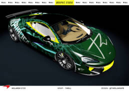 THRoject-002-THRILL-Custom-Vinyl-Wrap-Design-Abstract-Livery-on-McLaren-570S-2