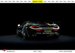 THRoject-002-THRILL-Custom-Vinyl-Wrap-Design-Abstract-Livery-on-McLaren-570S-6
