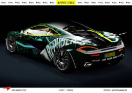 THRoject-002-THRILL-Custom-Vinyl-Wrap-Design-Abstract-Livery-on-McLaren-570S-7